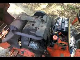 1978 case 222 garden tractor 1978 case 222 garden tractor