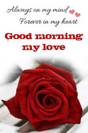 Good Morning Quotes Forever My Heart My Love Good Morning Impressive Good Morning Love Quotes