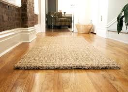 outdoor jute rug. Burlap Rug Next Jute . Outdoor