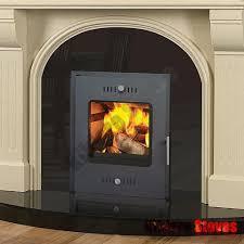 stove door. carrig stove door kildare stoves