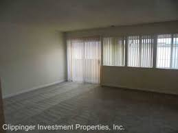 2 Bedroom Homes For Rent In Sacramento, California
