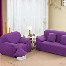 Purple Living Room Furniture Popular Purple Sectional Sofa Buy Cheap Purple Sectional Sofa Lots