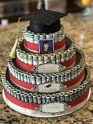 Best Graduation Cake Ideas And Images On Bing Find What Youll Love