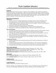 Resume Samples Expert Resumes Free Phlebotomist Templates Reg