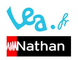 """Résultat de recherche d'images pour """"logo lea nathan"""""""