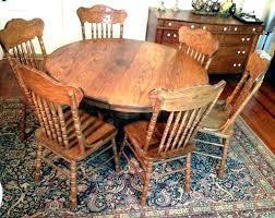 round oak kitchen table wood kitchen tables round wood kitchen table solid wood dining table and