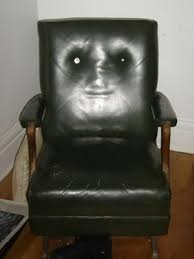 funny office chairs. angry office chair funny things picture chairs