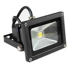 gallery of awesome outdoor led spot light