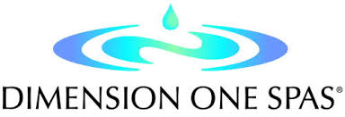 dimension spas related keywords suggestions dimension spas what s new in dimension one spa leisure bay spas