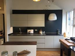 Small Picture 13 best Blue Kitchens images on Pinterest John lewis Shaker