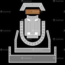 Iowa State Basketball Arena Seating Chart Bbt Center Seat Row Numbers Detailed Seating Chart Sunrise
