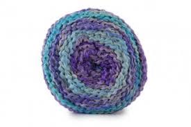 Lion Brand Homespun Yarn Color Chart Lion Brand Homespun New Look All Colours Wool Warehouse
