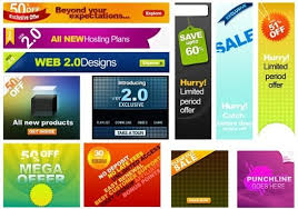 Photoshop Banner Free Psd Download 71 Free Psd For Commercial Use