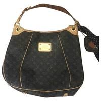 louis vuitton galleria. louis vuitton galliera leather handbag 880 \u20ac 3461219 louis vuitton galleria d