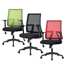 lexmod ribbed mid office. Office Chair Mid Back Swivel Mesh Task Adjustable Boss Lift Chairs With Lexmod Jive Ribbed K