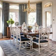 find this pin and more on dining e by designs by katrina
