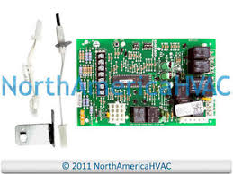 trane american standard white rodgers furnace control circuit image is loading trane american standard white rodgers furnace control circuit