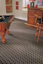 Best Carpet For High Traffic Areas Srs Carpet Vidalondon