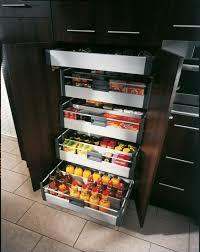 Meuble Coulissant Cuisine Ikea Meuble Cuisine U Cuisine En Image U