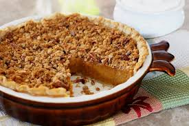 sweet potato pie recipe southern. Intended Sweet Potato Pie Recipe Southern