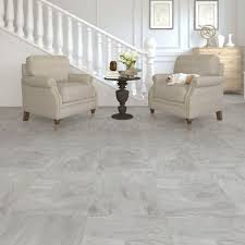 floor ikea mat grey laminate flooring with grey walls gray laminate flooring ideas laminate