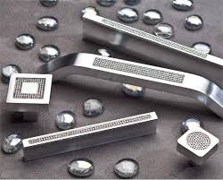 knobs and pulls. top of the line hardware knobs and pulls a