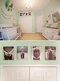 Best 25+ Mint nursery ideas on Pinterest | Coral gold nursery, Neutral  nursery colors and Girl nursery colors