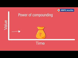 Sip Mutual Fund Systematic Investment Plan Online Hdfc