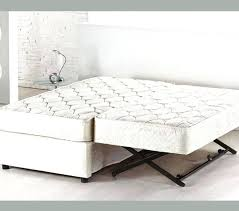 Xl Twin Bed Frame Bed Twin Twin Beds Interior Design For Bed Frames ...