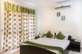 Hotel Krrish Inn Treebo Srico In Banjara Hills Hyderabad Flat 20 Off Treebo