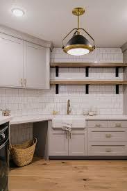 Villa Bonita Laundry Details + Design TipsBECKI OWENS