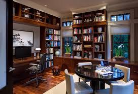 Small Home Office Interior Designs Decorating Ideas Design Trends Amazing Classic Home Office Design Interior