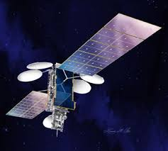 Image result for picture of india satellite