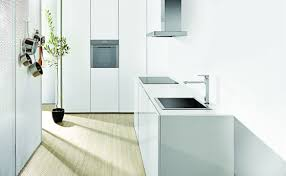 Kitchen Appliances Package Deals Succeed At Kitchen Appliance Trends Kitchen