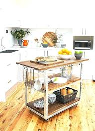 portable kitchen island for sale. Create A Cart Kitchen Island Idea Build Your Own . Portable For Sale