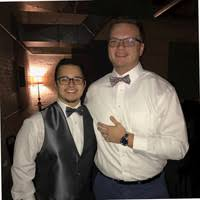 Dustin Craig - University of West Georgia - Greater Atlanta Area | LinkedIn
