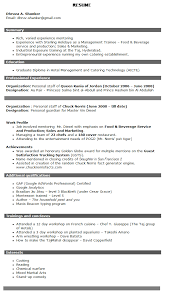 Best I Sent My Resume To A Scammer Contemporary - Simple resume .
