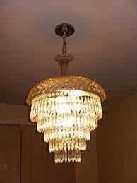 ornamental lighting definition. a five-tier wedding cake chandelier with crystal top ornamental lighting definition i