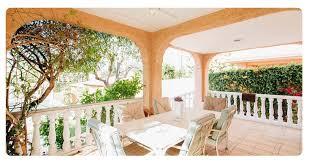 acheter une maison à valencia ce qu