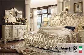 design italian furniture. Alessandro B Imported Designer Italian Furniture (Durban, NL). - Global-free-classified-ads.com Design E