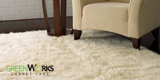 how to choose a reliable area rug cleaning service in vancouver