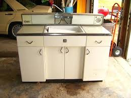 vintage kitchen cabinets for sale california wood metal texas
