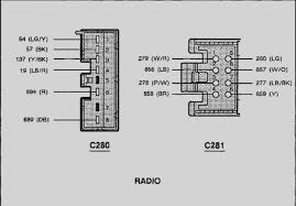 1993 ford f150 wiring wiring diagram meta 1993 ford f 150 truck radio wiring diagram wiring diagram operations 1993 ford f150 trailer wiring diagram 1993 ford f150 wiring