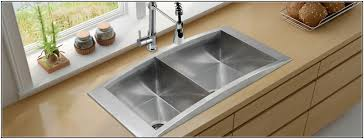 M  Unique Kitchen Sinks And Faucets With For Black Wall Mount Faucet Best  Undermount Stainless Steel Sink
