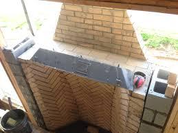 fireplace construction img 8003 jpg