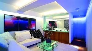 interior led lighting for homes. Modren Lighting Led Lights For Home Interior Inviting Light  Design Com 5 And Interior Led Lighting For Homes