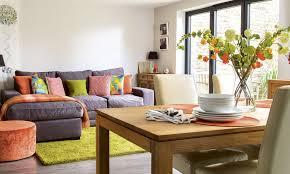 cottage furniture ideas. Lobby: Cottage Sitting Room Ideas Luxury Elegant Living Furniture  0 Grey Neutral Cafeattherep Cottage Furniture Ideas