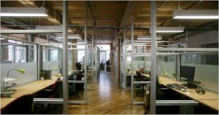 great office spaces. flexible office space is a great option in tough economy spaces c