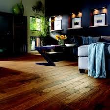 photo of simply floors wheat ridge co united states