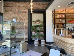 Get directions, reviews and information for voyager craft coffee in san jose, ca. Voyager Craft Coffee 123 Photos 81 Reviews Coffee Tea 2221 The Alameda Santa Clara Ca United States Restaurant Reviews Phone Number Menu